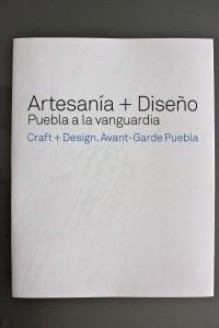 portada libro Puebla