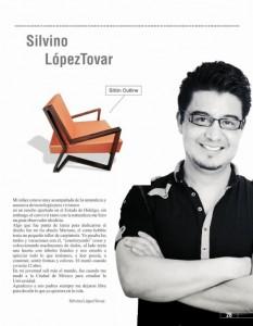 articulo Silvino
