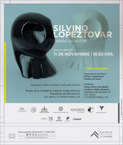 http://sopramaresotto.wordpress.com/2014/11/09/crossover-entre-arquitectura-arte-y-diseño/